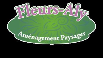 Fleurs-Aly